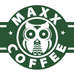 Maxx Coffee