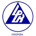 PT. Indonesia Pondasi Raya Tbk