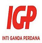 PT. Inti Ganda Perdana