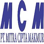 PT. Mitra Cipta Makmur