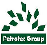 PT. Petrotec Guna Perkasa