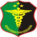 Rumah Sakit Bhayangkara Polri