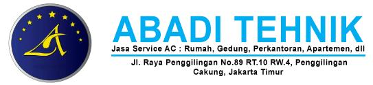 Jasa Service AC | Perawatan, Pemasangan dan Perbaikan AC