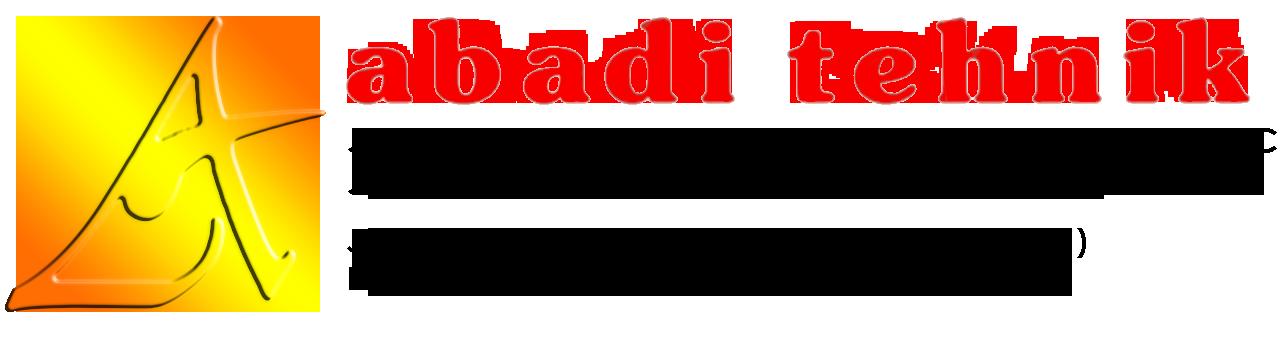 Jasa Service AC | Pemasangan, Perawatan, Bongkar Pasang, Penjualan & Perbaikan AC